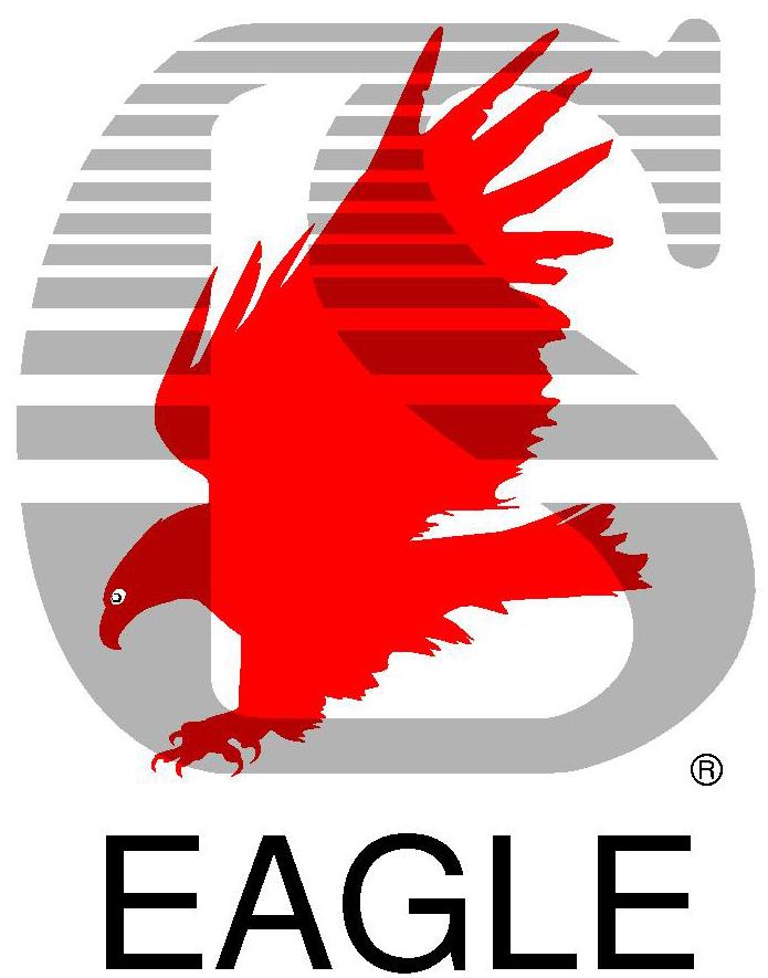 eagle 7.1 download crack-